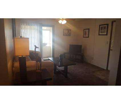 2 Beds - The Pines Apartments at 238 Sw Gage Boulevard in Topeka KS is a Apartment