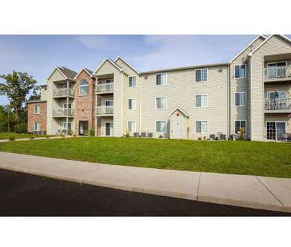 1 Bed - Somerset Park at 14690 Abbey Ln in Bath MI is a Apartment