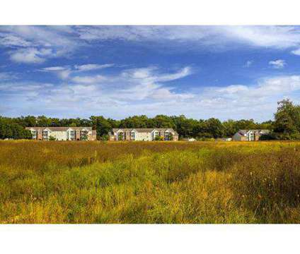 2 Beds - Somerset Park at 14690 Abbey Ln in Bath MI is a Apartment