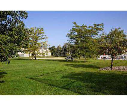 3 Beds - Somerset Park at 14690 Abbey Ln in Bath MI is a Apartment