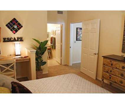 3 Beds - Legacy Oaks at 5501 Legacy Oaks Parkway in Schertz TX is a Apartment