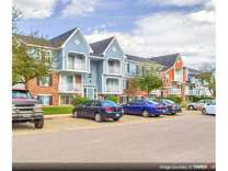 1 Bed - Walnut Trail & Newport Village Apartments