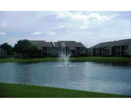 2 Beds - Harbour Pointe Apartments at 4501 71st St West in Bradenton FL is a Apartment
