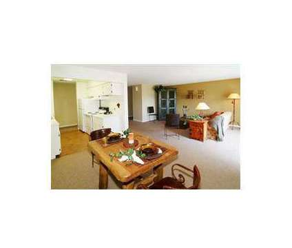 1 Bed - The Lodge at 4600 Briarpark Dr in Lincoln NE is a Apartment