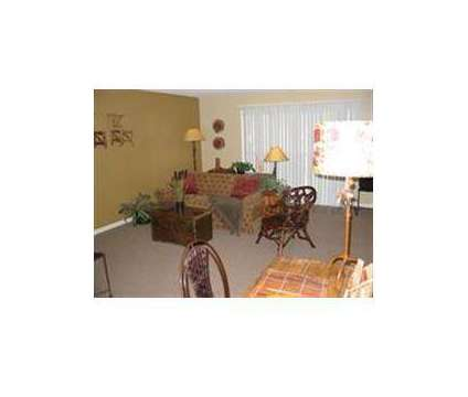 1 Bed - The Lodge Apartment Homes at 4600 Briarpark Dr in Lincoln NE is a Apartment