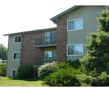 2 Beds - The Lodge Apartment Homes at 4600 Briarpark Dr in Lincoln NE is a Apartment