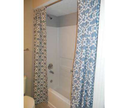 2 Beds - Civic Center West at 4740 Hwy 51 North in Southaven MS is a Apartment