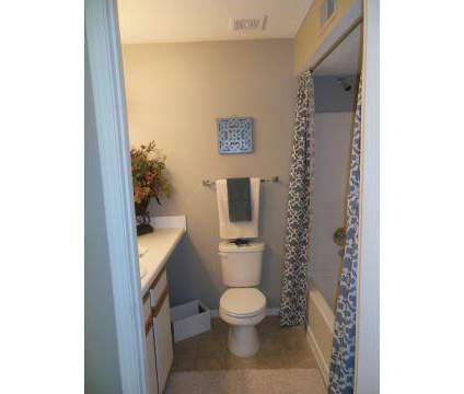 3 Beds - Civic Center West at 4740 Hwy 51 North in Southaven MS is a Apartment