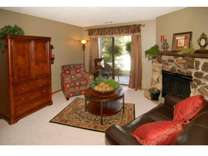 1 Bed - Willow Creek