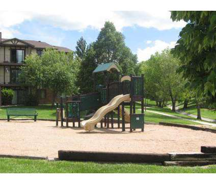 1 Bed - Willow Creek at 901 Roanoke Court Apt.26 in Lincoln NE is a Apartment