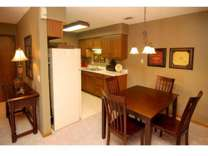 2 Beds - Willow Creek