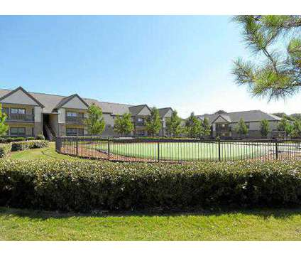 2 Beds - Civic Center East at 4744 W.e Ross Parkway in Southaven MS is a Apartment