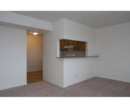 1 Bed - Briar Hill Apartments at 4123 Ne Davidson Road in Kansas City MO is a Apartment