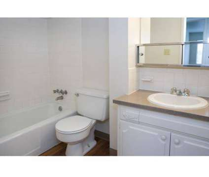 2 Beds - Briar Hill Apartments at 4123 Ne Davidson Road in Kansas City MO is a Apartment