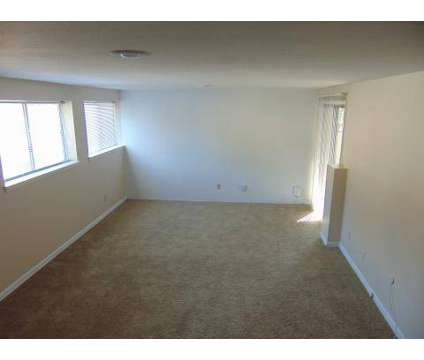 3 Beds - Briar Hill Apartments at 4123 Ne Davidson Road in Kansas City MO is a Apartment