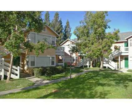 1 Bed - Sundance at 60 Rotary Way in Vallejo CA is a Apartment