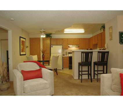1 Bed - Sundance Apartments at 60 Rotary Way in Vallejo CA is a Apartment