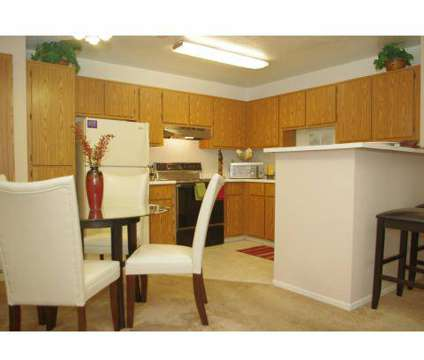 2 Beds - Sundance at 60 Rotary Way in Vallejo CA is a Apartment
