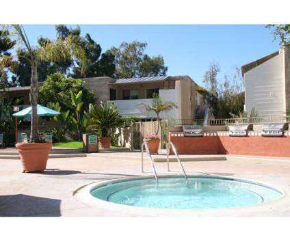 1 Bed - The Californian Fountain Apartment Homes Huntington Beach at 6242 Warner Ave in Huntington Beach CA is a Apartment