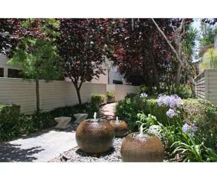 2 Beds - The Californian Fountain Apartment Homes Huntington Beach at 6242 Warner Ave in Huntington Beach CA is a Apartment