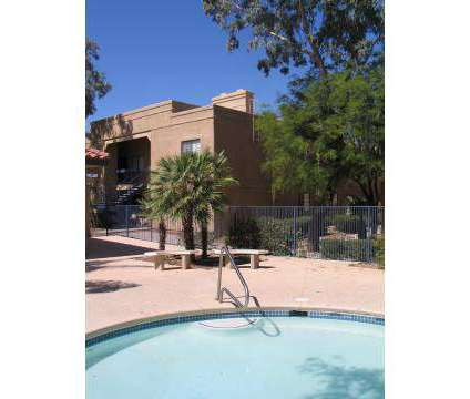Studio - Apple Apartments at 4880 East 29th St in Tucson AZ is a Apartment