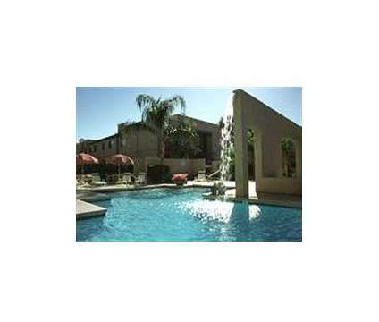 2 Beds - Apple Apartments at 4880 East 29th St in Tucson AZ is a Apartment