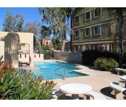 3 Beds - Apple Apartments at 4880 East 29th St in Tucson AZ is a Apartment