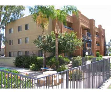 3 Beds - Catalina Mission Apartments at 4880 East 29th St in Tucson AZ is a Apartment