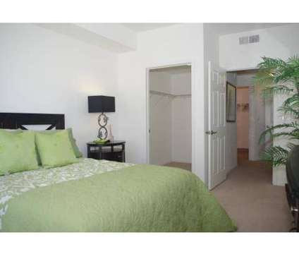 1 Bed - Oak Grove at Dublin Ranch at 4161 Keegan St in Dublin CA is a Apartment