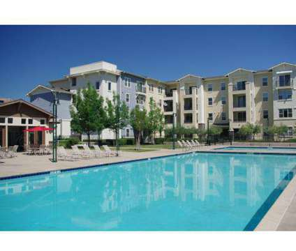1 Bed - Fairway Family at 4161 Keegan St in Dublin CA is a Apartment