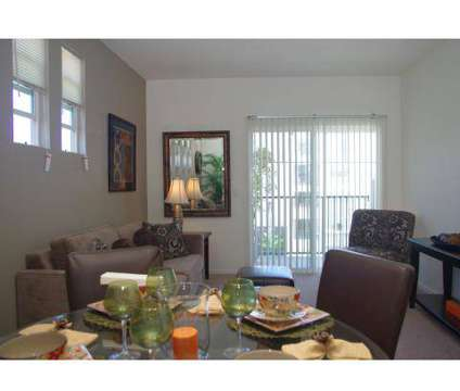 2 Beds - Fairway Family at 4161 Keegan St in Dublin CA is a Apartment