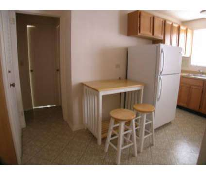 1 Bed - Westview Acres Apartments at 9755 Westview Dr in Parma OH is a Apartment
