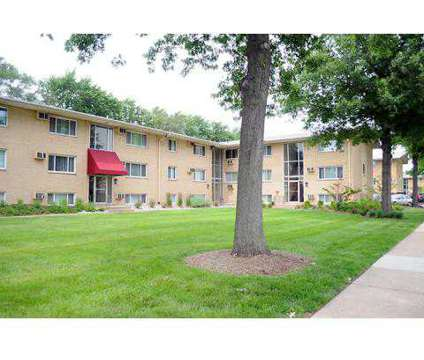 1 Bed - Crestview Apartment Homes at 838 N Elmer St #4 in Griffith IN is a Apartment