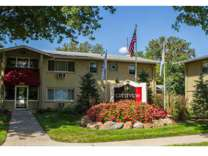 2 Beds - Crestview Apartment Homes