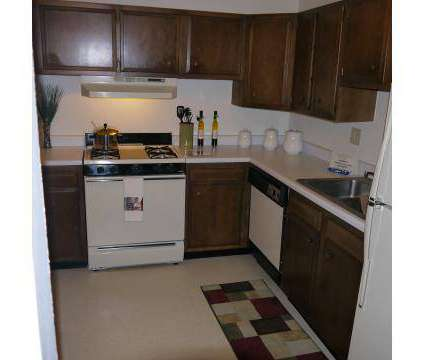 1 Bed - Mission Hills at 7755 S Scepter Drive #11 in Franklin WI is a Apartment