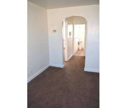 1 Bed - Cricket Court Commons at 549 West Manheim St in Philadelphia PA is a Apartment