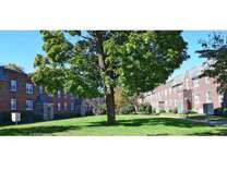 2 Beds - Cricket Court Commons