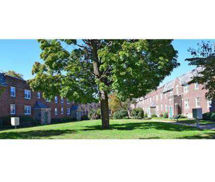 2 Beds - Cricket Court Commons at 549 West Manheim St in Philadelphia PA is a Apartment