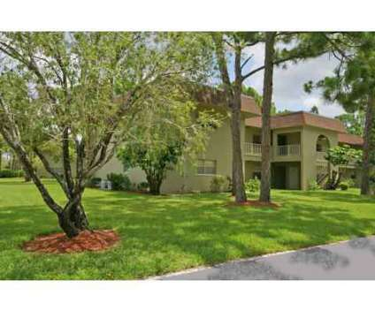 2 Beds - Estero Woods Village at 22201 Fountain Lakes Boulevard Suite 2 in Estero FL is a Apartment