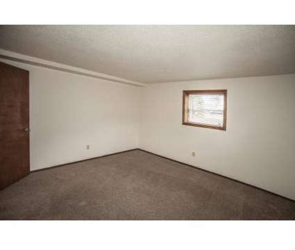 Studio - View Pointe Apartments at 201 Sturdy Rd #10 in Valparaiso IN is a Apartment
