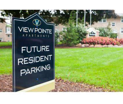2 Beds - View Pointe Apartments at 201 Sturdy Rd #10 in Valparaiso IN is a Apartment