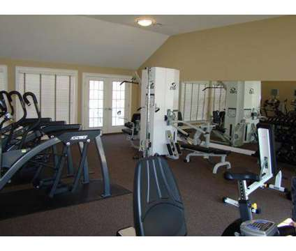 2 Beds - Greenwich Oaks Luxury Townhome at 31 F Putnam Green in Greenwich CT is a Apartment