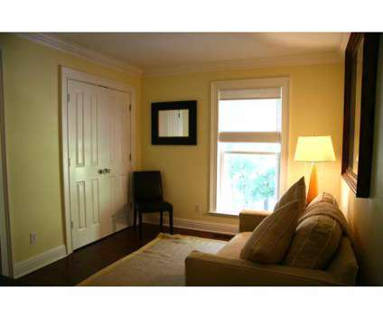 3 Beds - Greenwich Oaks Luxury Townhome at 31 F Putnam Green in Greenwich CT is a Apartment
