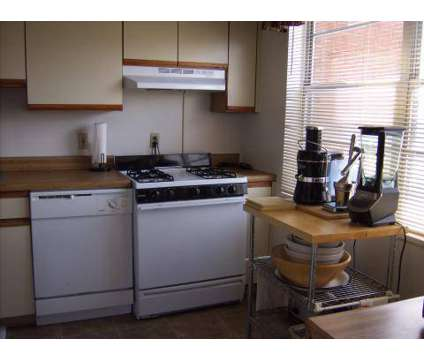 1 Bed - Fountain Place Apartments at 920 South Washington Ave in Lansing MI is a Apartment