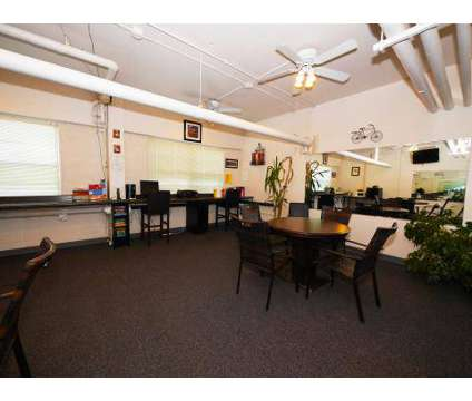 2 Beds - Fountain Place Apartments at 920 South Washington Ave in Lansing MI is a Apartment