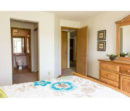 2 Beds - Western Terrace at 1041 Palacio View in Colorado Springs CO is a Apartment