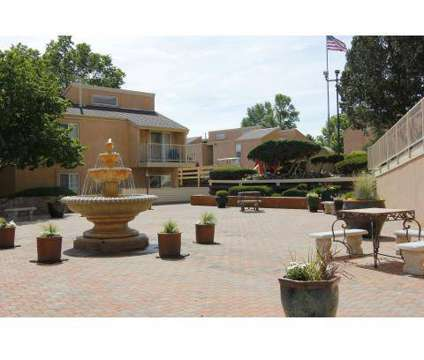 1 Bed - Wildridge at 2485 Gold Rush Drive in Colorado Springs CO is a Apartment