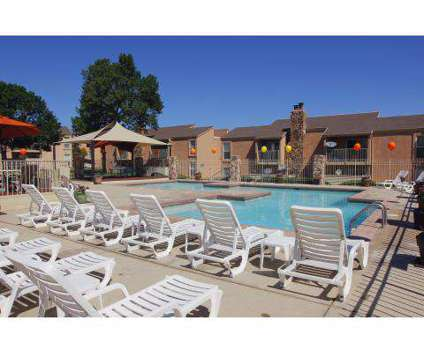 2 Beds - Wildridge at 2485 Gold Rush Drive in Colorado Springs CO is a Apartment