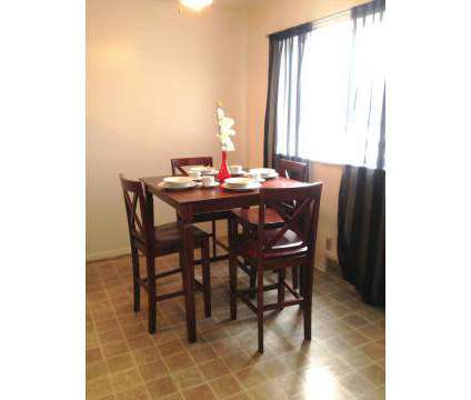 1 Bed - Grandview Gardens Apartments at 1500 South Waterford Dr in Florissant MO is a Apartment