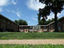 1 Bed - Grandview Gardens Apartments